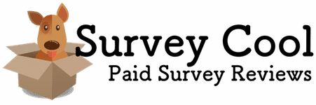 Survey Cool – Legitimate Paid Survey Website Reviews 2017