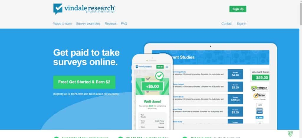 paid online research So, don't waste your chances to get the best essay you deserve and click on the order button now to pay for essays online research papers, dissertations.