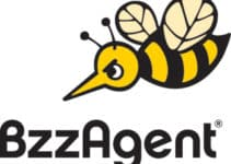 bzz-agent-review