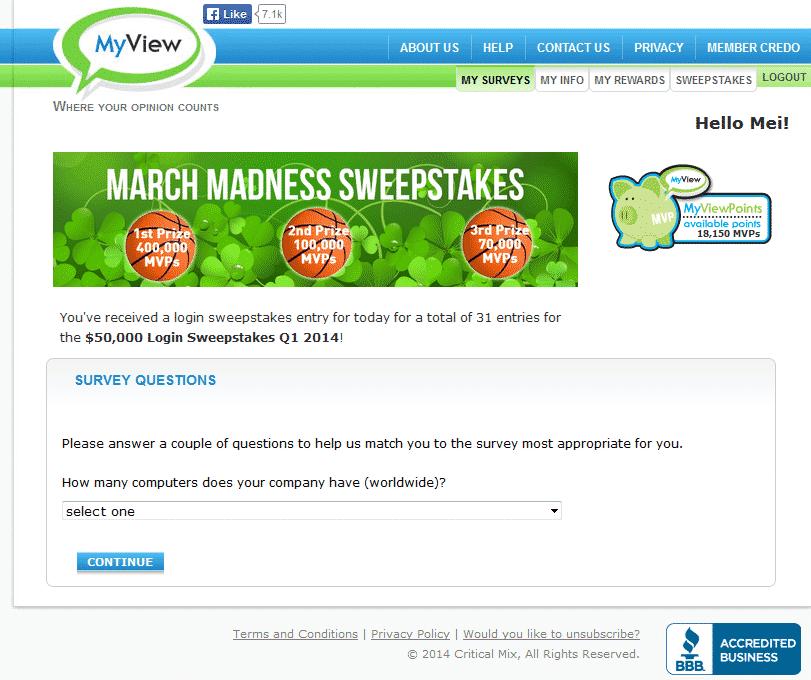 myview-scam