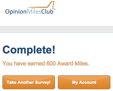 opinion-miles-club-scam