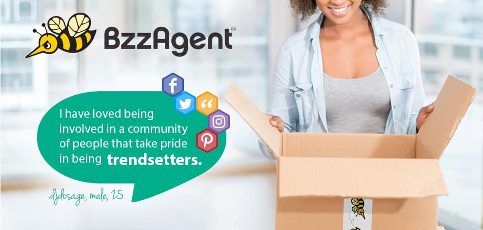 BzzAgent Review: Scam or Legitimate? (January 2021 )