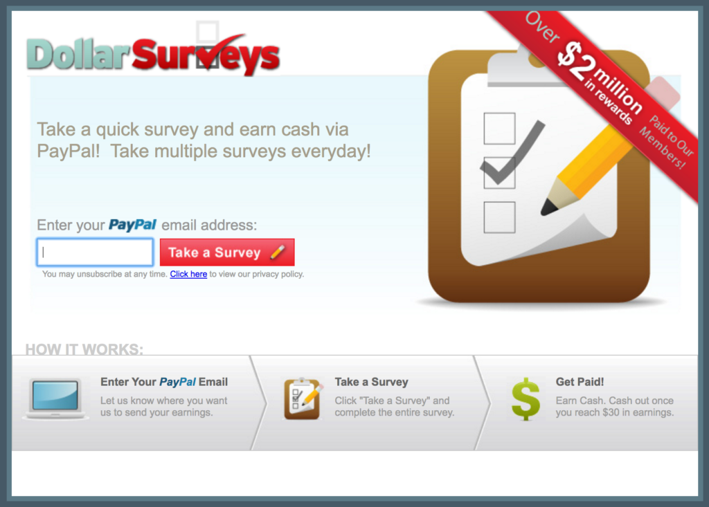 dollar-surveys-legit
