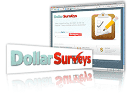 dollar-surveys-scam