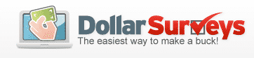 dollar-surveys-review