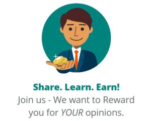e-rewards-scam