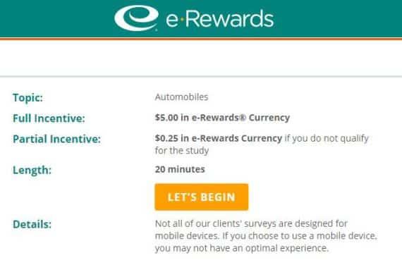 e-rewards-screenshot