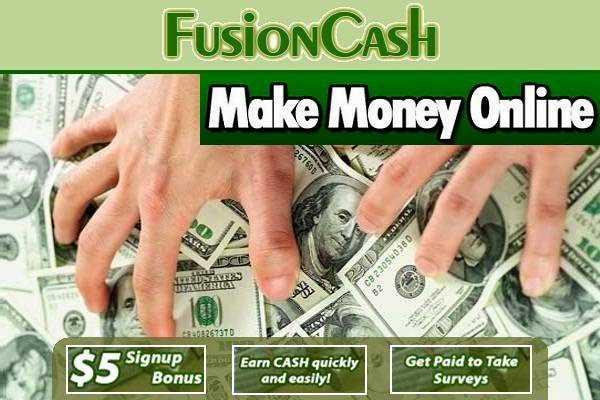 fusion-cash-scam