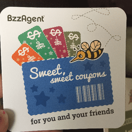 bzzagent-reviews