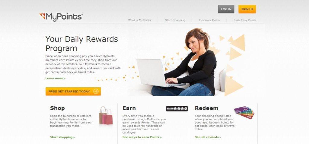 mypoints-scam