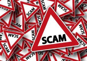 Inbox-Dollars-Scam