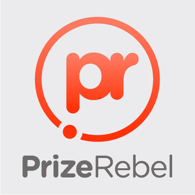 prize-rebel-legit