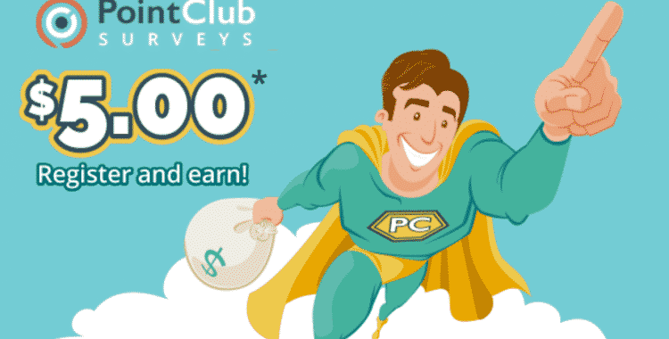 Point club review