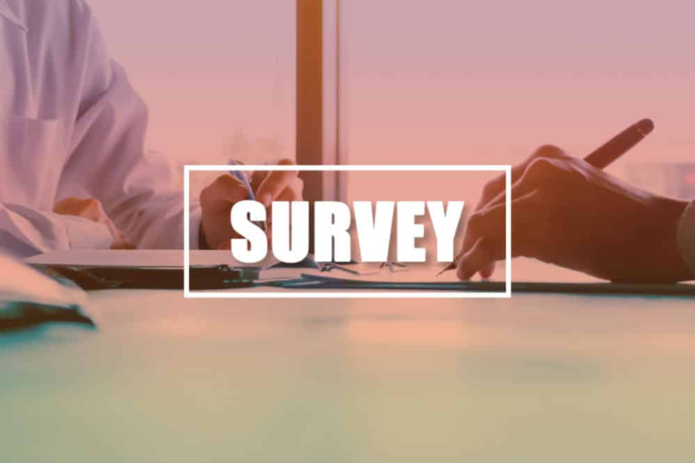 Hagen Sinclair: Just another Survey Company