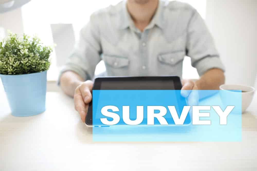 SurveyU: The Survey Site Specifically For Students