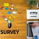 Opinion Square: Just Another Survey Site or a Real Moneymaker?