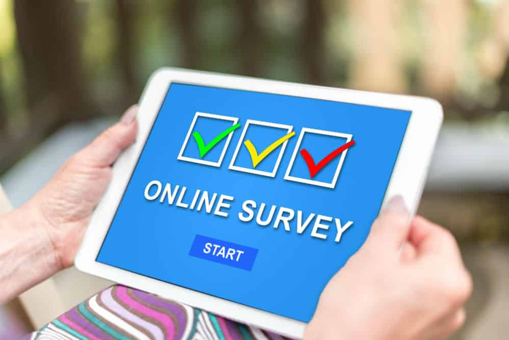 Survey.com: A Worthwhile Paid Survey Site or Just Another Scam?