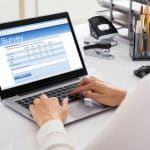 BuzzBack: A Paid Survey Site You Can Trust?