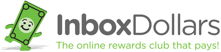 inbox-dollars-Best-Online-Paid-Survey-Panels-In-Africa
