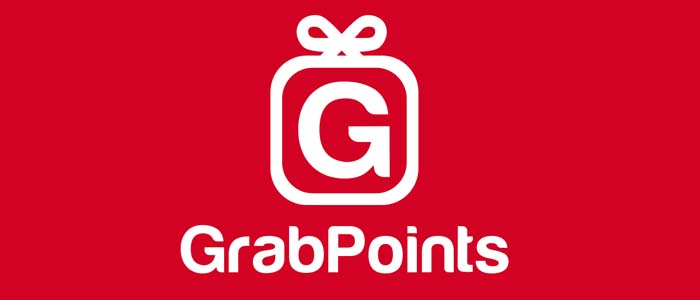 grabpoints-review