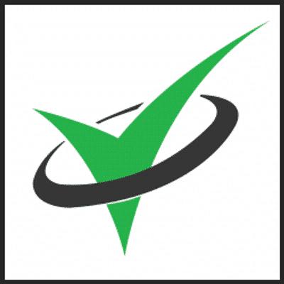 survey-junkie-logo