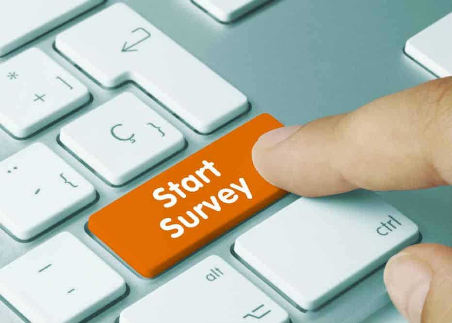 Univox Community 2021 Review: Scam or Legit?