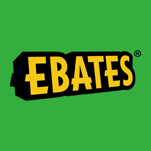 Image result for ebates