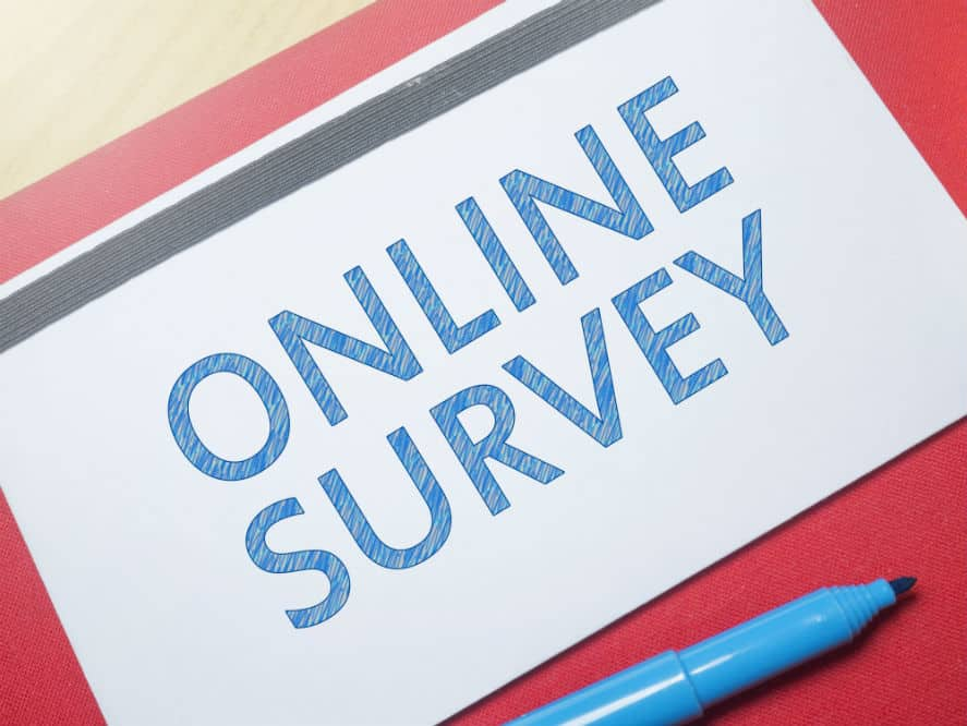 Loop Surveys Review: Are Online Surveys a Legitimate Source of Income?