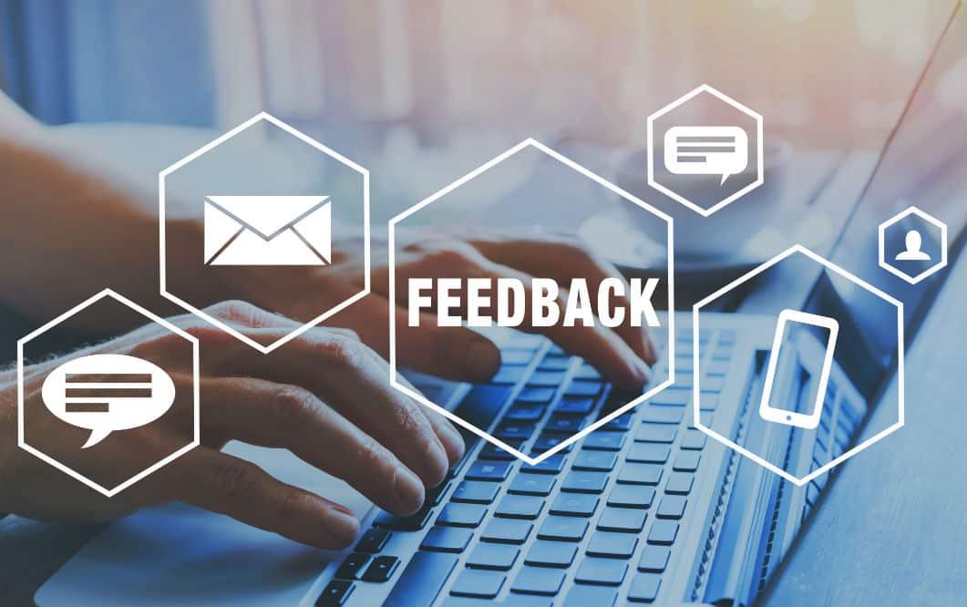 Survey Roundtable Review: Survey Rewards Revealed