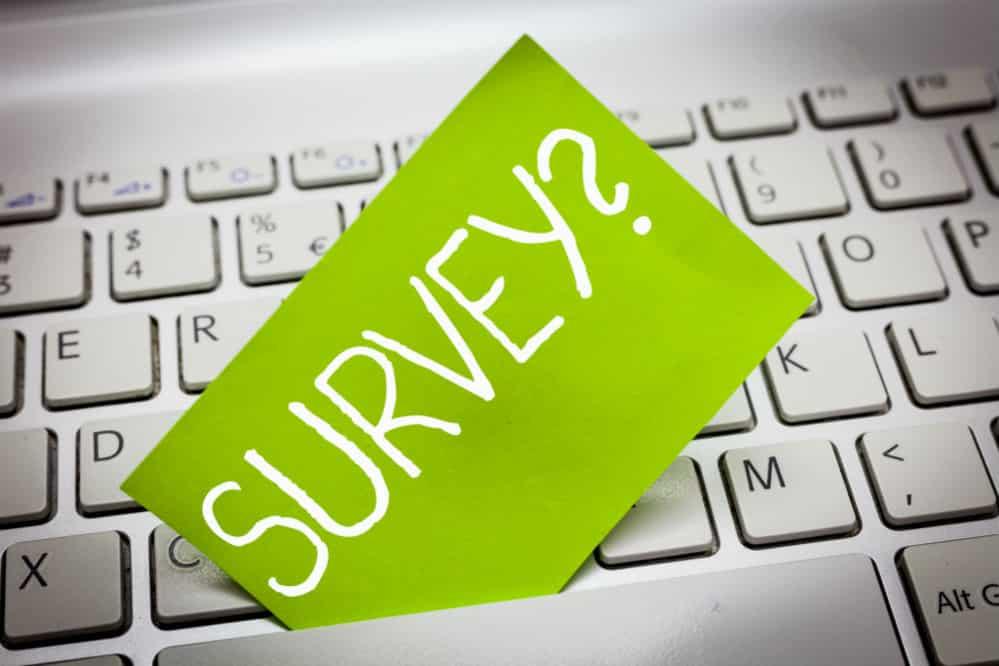 Voz Latinum Review: Is This A Legit Survey Site?