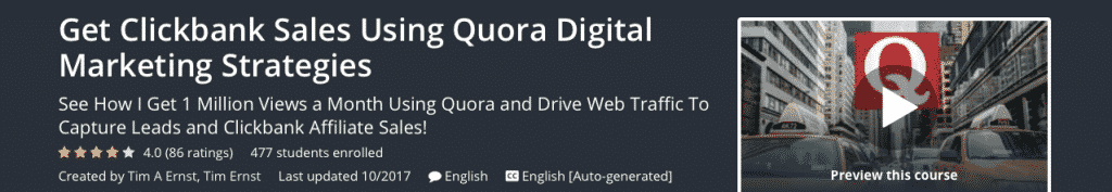 clickbank-sales-using-quora-course