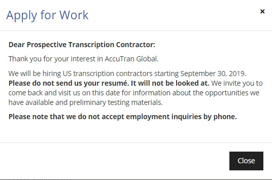 accutran hiring page preview