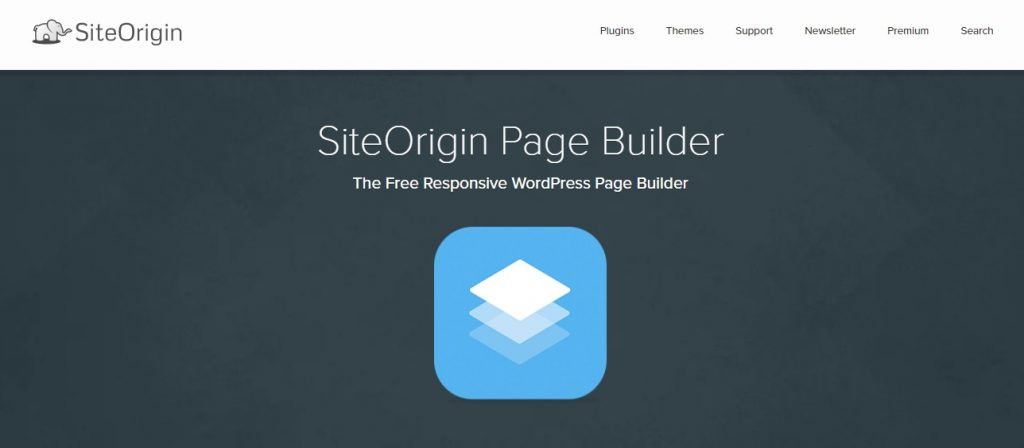 Page Builder WP preview