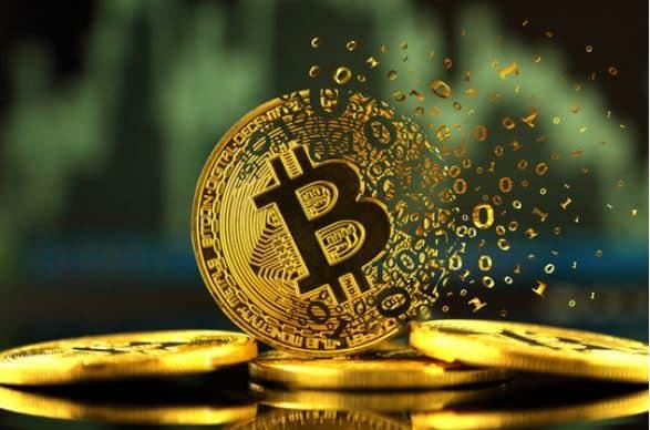 Best Bitcoin Survey Sites