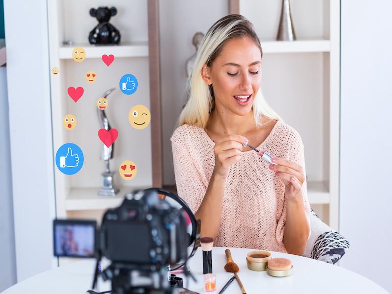 50 Ways to Make Money Online